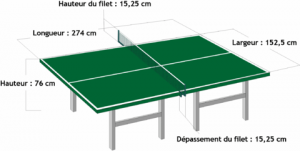 table_de_tennis_de_table_fr