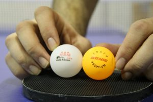 new-ball-pvc-table-tennis-palto-10