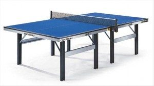 table-de-tennis-de-table