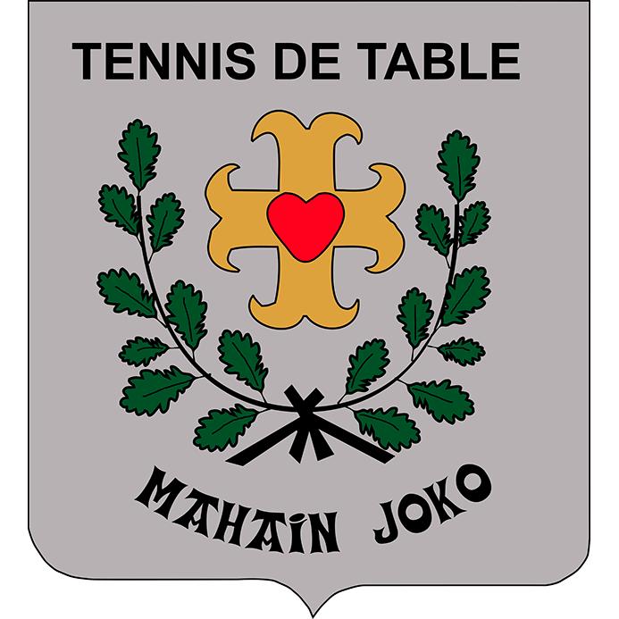 Mahain-Joko